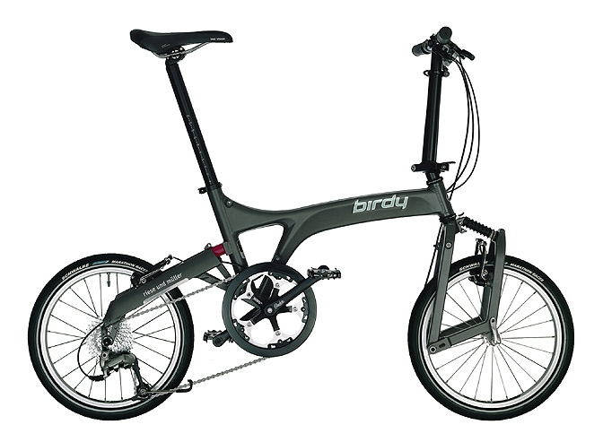 Birdy-II-Anthracite-folding-bike