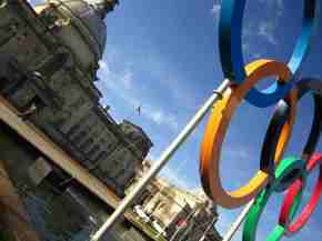 Olympics1.jpg