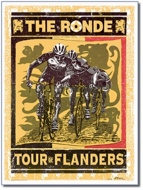 tour-of-flanders-poster