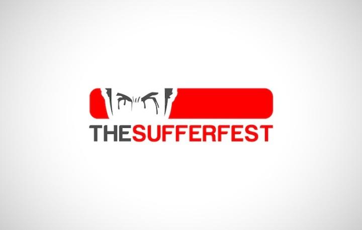 Sufferfest banner