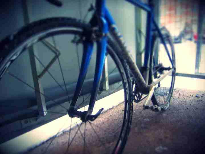 Crossbike2