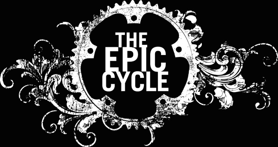 Epic Cycle