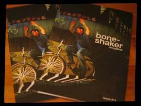 Boneshaker 11