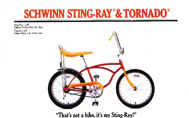 schwinn_stingray 1982