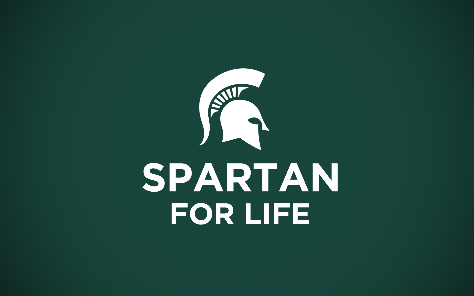 Spartan Logo Wallpaper Spartan Race Logo Wall...