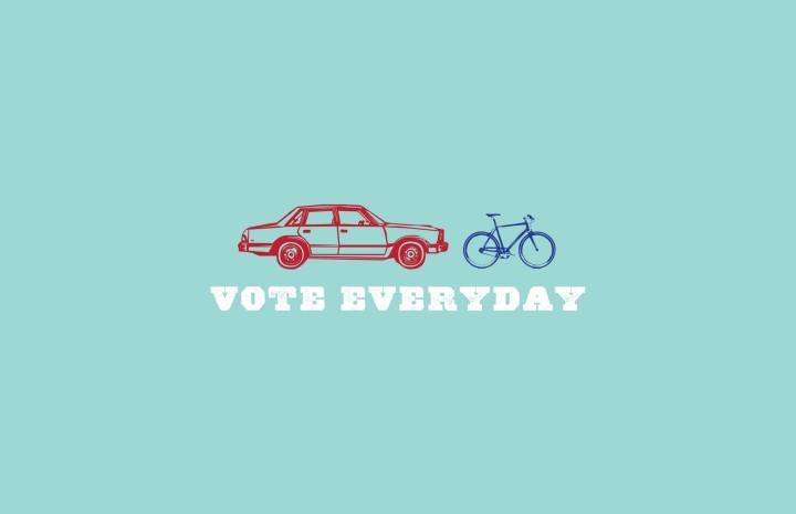 voteeveryday