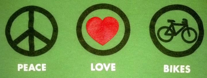 Love n Bikes