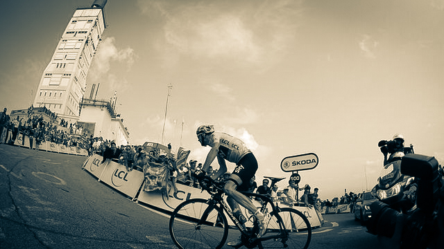 Froome on Ventoux (1 of 1)