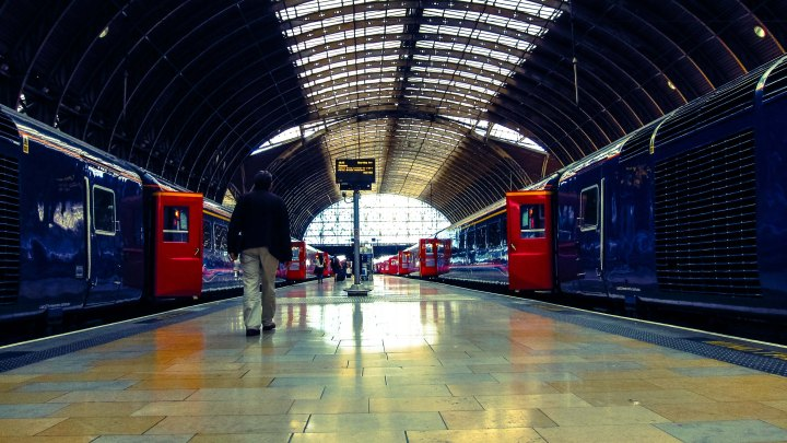 Paddington colour landscape (1 of 1)