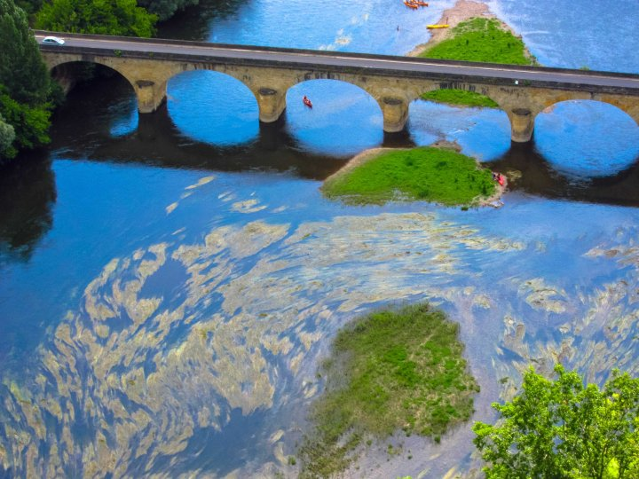River Dordogne (1 of 1)