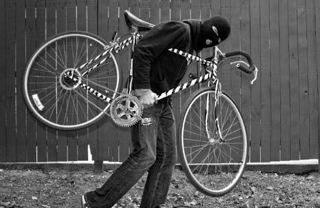 bike-theft