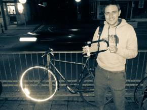 karma bike and owner (1 of 1)
