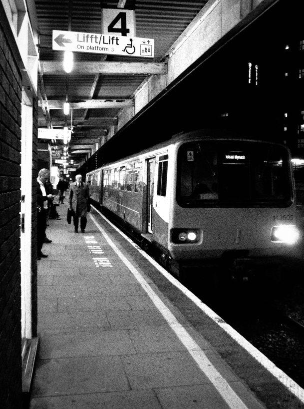 night train (1 of 1)