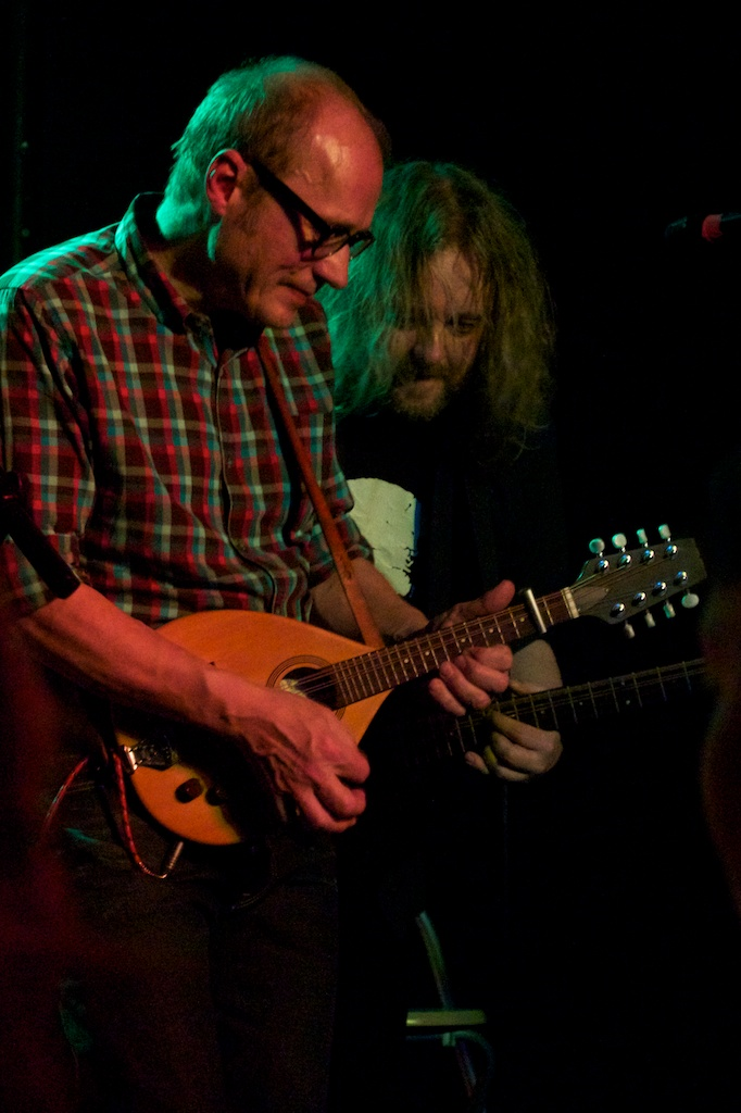bad shepherds 3