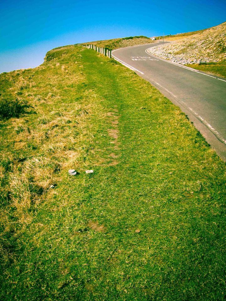 Coastal road 2 (1 of 1)