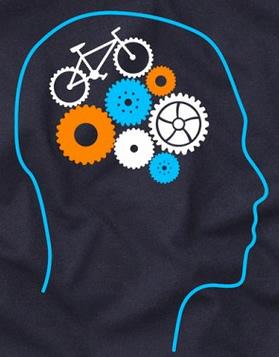 Bike Brain