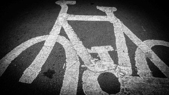 Bike vignette-
