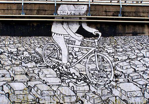 Milan art