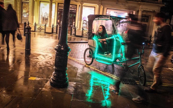 Covent Garden Rickshaw low res-2015