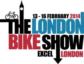 London bike show