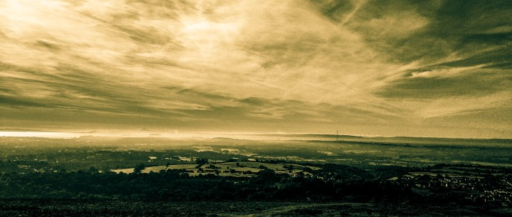 Bristol Channel (1 of 1)