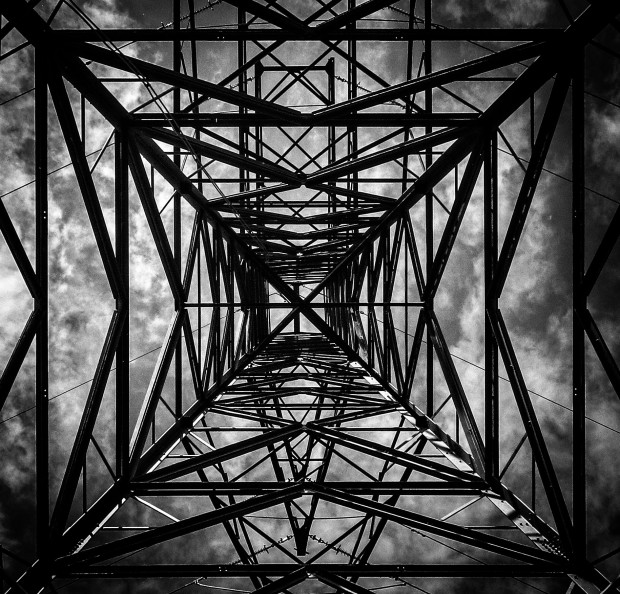 Pylon geometry 2 low res (1 of 1)