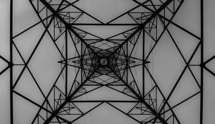 Pylon geometry low res (1 of 1)