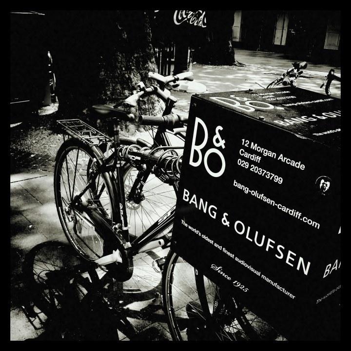 Bike box (1 of 1)