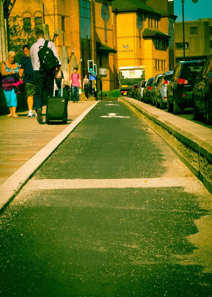 Bike lane 2 (1 of 1)