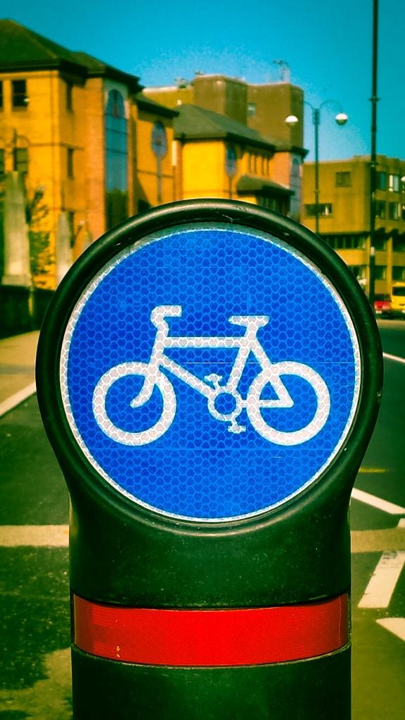 Bike lane 3 (1 of 1)