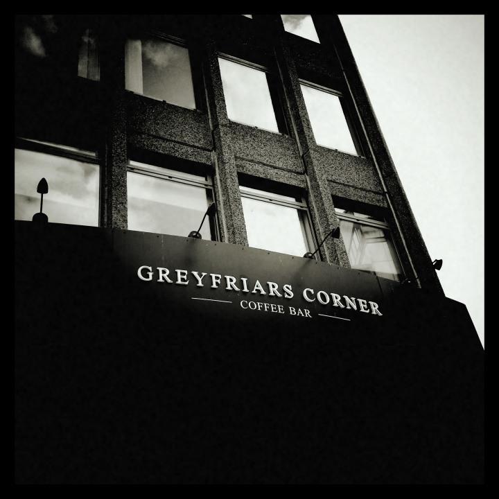 Coffee house 1 (1 of 1)