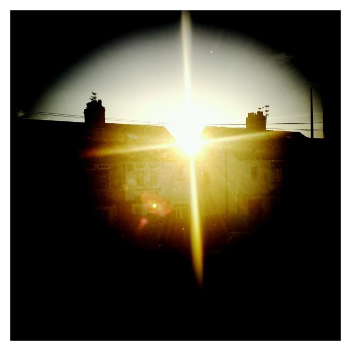 Sun (1 of 1)