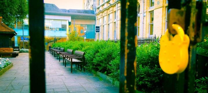 church gardens (1 of 1)