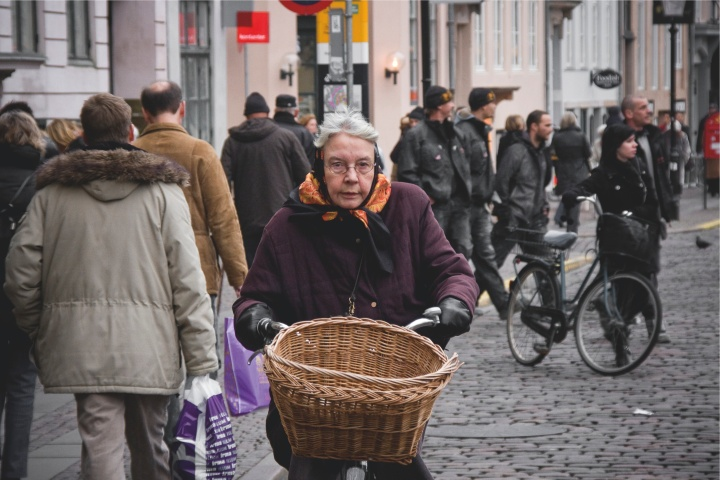 Copenhagen_Elderly__jpeg