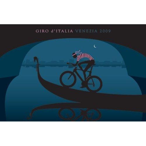Giro Venice