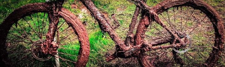 Mud bike 2 (1 of 1)