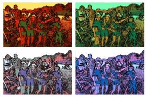 wpid-papercamera2014-10-16-16-22-14.jpg