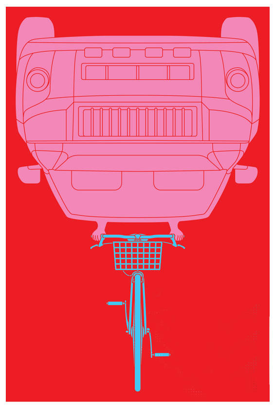 bike poster 2