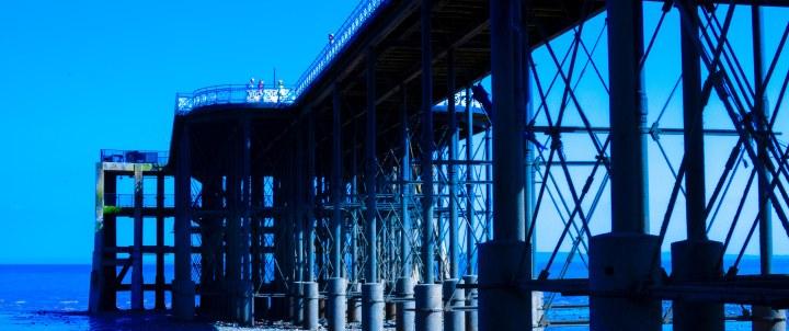 Pier (1 of 1)