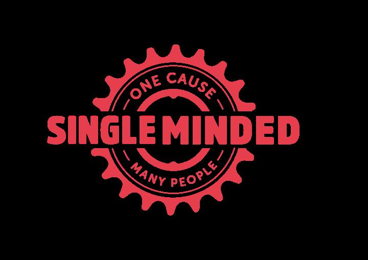 Single_Minded_Idea1-02
