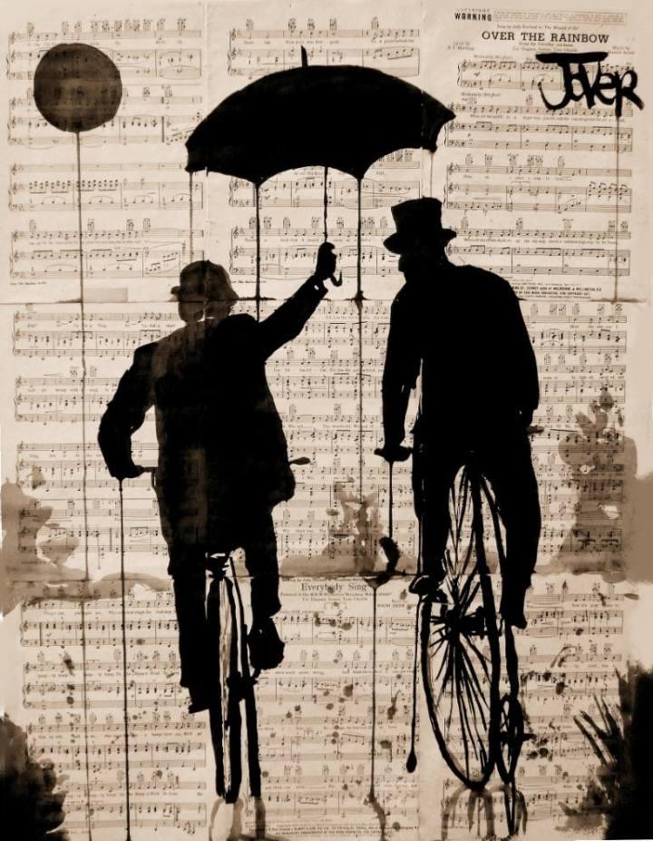 umbrella-3